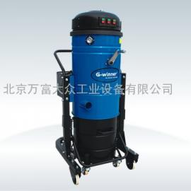 L100工业吸尘器