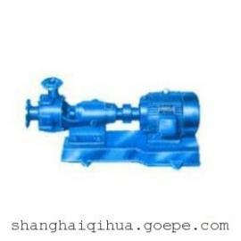 BA单级单吸悬臂式离心泵,单级单吸离心泵