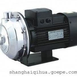 耐酸碱化工离心泵,小型卧式防爆化工泵 ,防腐蚀塑料小型自吸泵