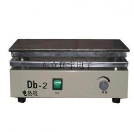 CHDB-2不锈钢电热板
