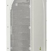 SDCS-PIN-51-COATABB变频器配件