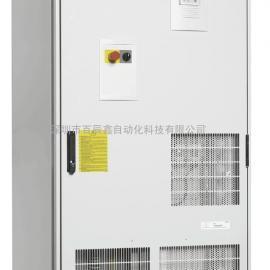 ACS800-01-0075-3+P901变频器现货