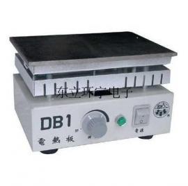 CHDB-1不锈钢电热板