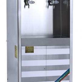 校园纯水公共饮水机
