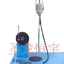 厂家直销软轴式电动羊毛剪|软轴式剪羊毛机|电动剪羊毛工具