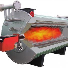 河南周口燃油导热油炉/恒安燃气导热油炉/燃气导热油炉价格