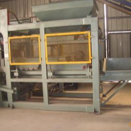 免烧砖机|粉煤灰制砖机|小型制砖机