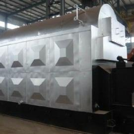 蒸汽锅炉|燃煤蒸汽锅炉|燃气蒸汽锅炉|燃油蒸汽锅炉|
