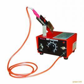 HANSON2014款导线热剥器 电热剥线钳
