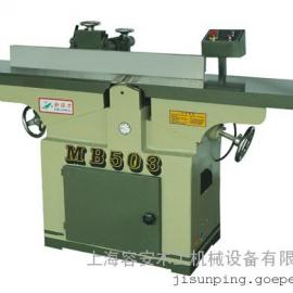木工平刨、木工自动平刨、上海平刨机