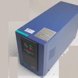 梅兰日兰PULSAR DX2000在线式UPS电源2KVA