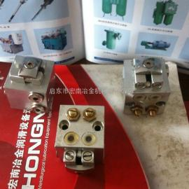 VOE-6油气分配器