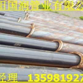 聚乙烯管|聚乙烯管生产厂家