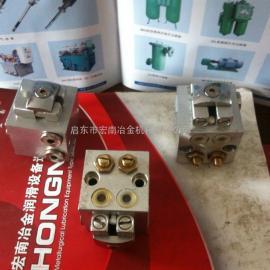 启东宏南常年供应VOE型油气分配器-启东宏南你最佳选择 物美价廉