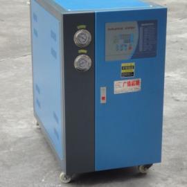 供应东莞谢岗冷水机制冷机水冷冷水机制冷设备