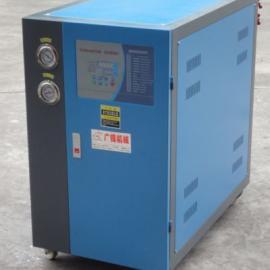 供应东莞大朗冷水机制冷机冷冻设备