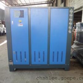 供应东莞麻涌冷冻机制冷机冷水机制冷设备