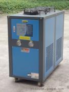 东莞厚街工业冷水机