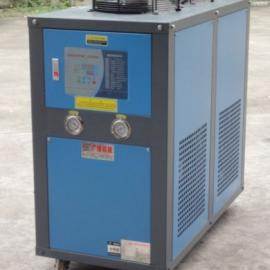 供应东莞东城冷水机制冷机冷冻机风冷机塑料辅机