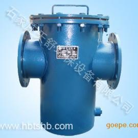 水上乐园水处理设备,游乐园水处理设备