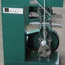 江都橡胶疲劳试验机,橡胶龟裂疲劳试验机,扬州橡胶龟裂疲劳试验机