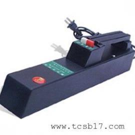 WD-9403E型手提紫外��r格,�P迪�R特生�a手提式紫外��