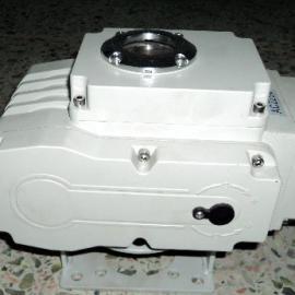 无源触点型电动执行器厂家 JDB-50