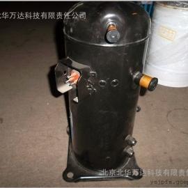 日立压缩机503DH-80B1空调制冷压缩机