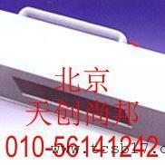 北京生产ZF-7A手提式紫外检测灯