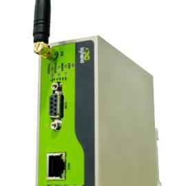 Wi-Fi/3G工业路由器厂家推荐