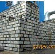 鲁中锅炉出售水浴冲击式脱硫除尘器|花岗岩水浴工业供气