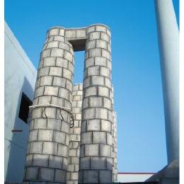 锅炉除尘器/水膜脱硫除尘器/锅炉水膜除尘器/脱硫效率高