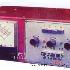 AQF-1粉尘采样器