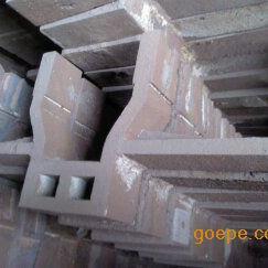 【品质如一】山西锅炉铸钢刮板链条,重型框链除渣机