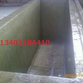 安徽玻璃钢污水池防腐铁罐除锈防腐