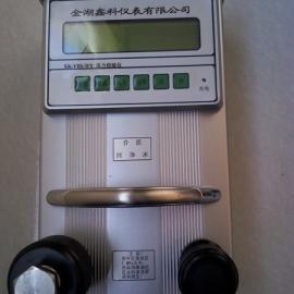 现货供应智能数字压力校验仪