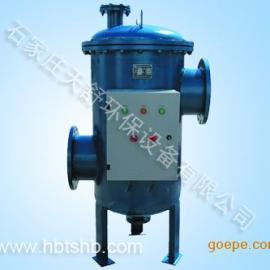全程水处理仪,综合水处理仪