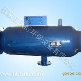 多功能电子水处理器价格,射频电子水处理器厂家