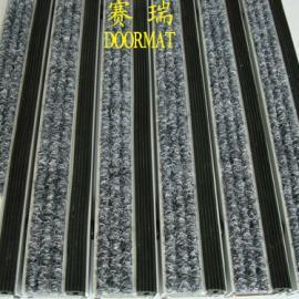 铝合金防滑地垫价格
