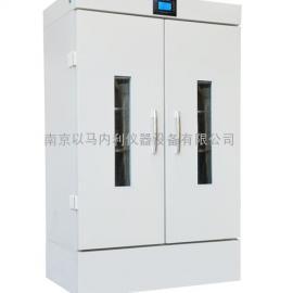 智能霉菌培�B箱MJX-3000