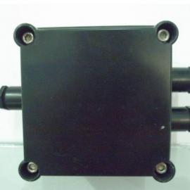 防水防尘防腐接线盒FHC供应厂家