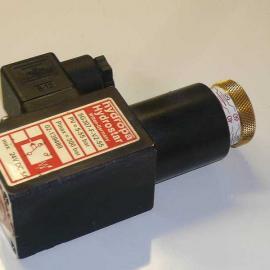德国HYDROPA压力继电器