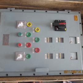 阀门控制箱,防爆阀门控制箱,防爆控制箱