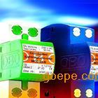 OBO MCD-B/3+NPE系列电源避雷器