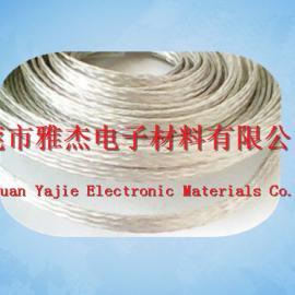 铝镁合金编织网