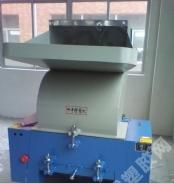 佛山注塑机厂用塑料粉碎机