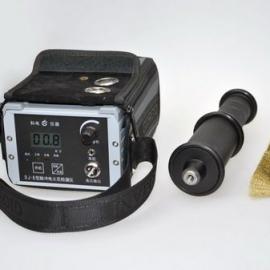 DJ-6外接红灯在线式电火花检漏仪