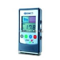 进口静电测试仪/SIMCO静电测试仪总代理