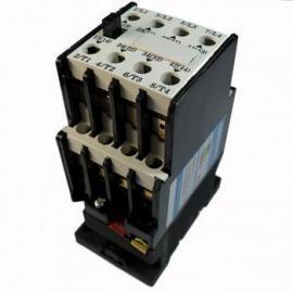 CJ20-10A交流触摸器