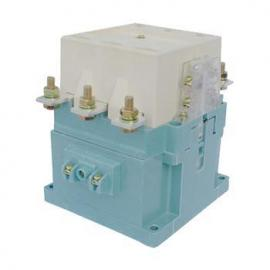 CJ20-400A交流接触器